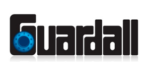 Guardall Safes