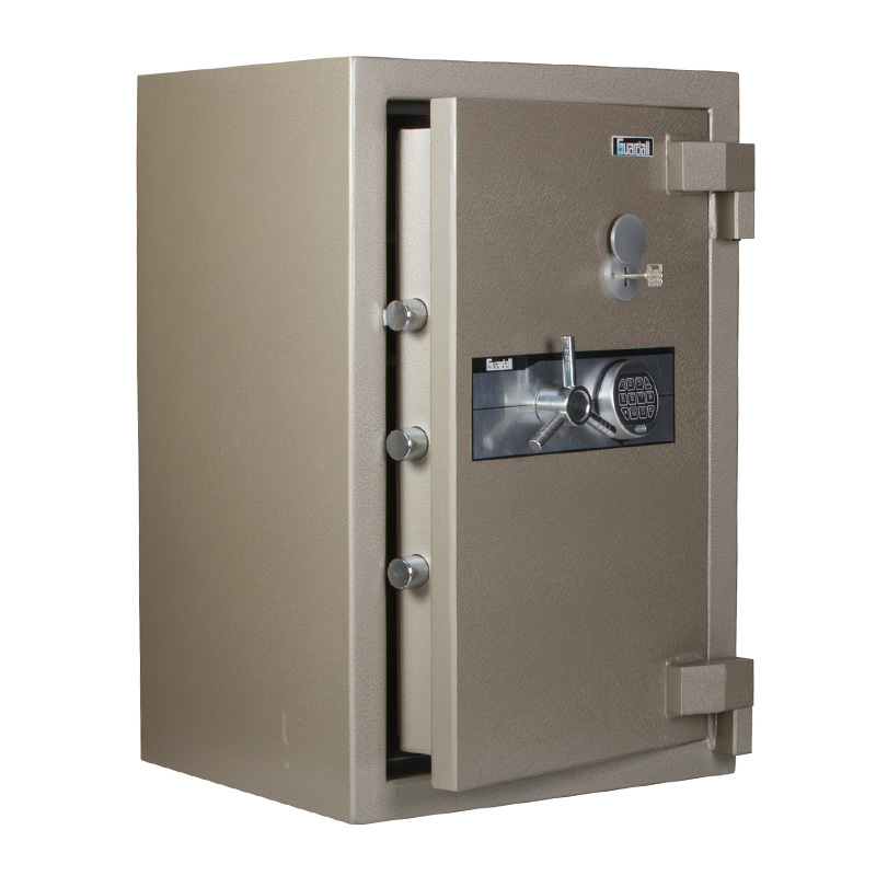 KCR3 60 Min Fire Rated Safe