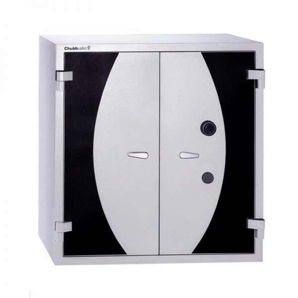 2hr Fire Resistant File Cabinet