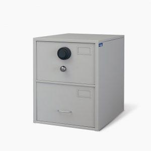 Class B & C Cabinets