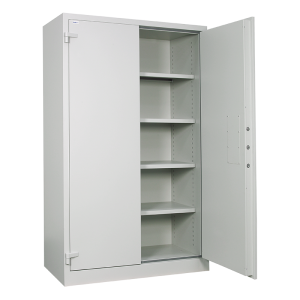 Retail and Commercial Safe Storage