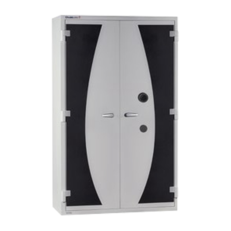 Chubb DPC 670 Fire Rated Cabinet