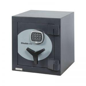 Chubb Omni Small Office Safe