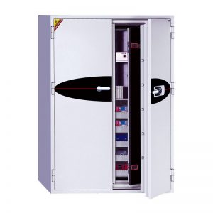 Data Safe 2 Hour Fire Rated Digital Lock
