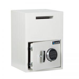 DP450 Deposit Safe