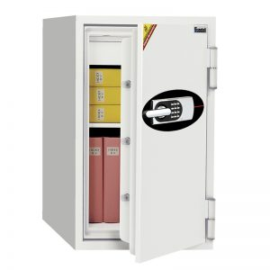Home Small Office Safes