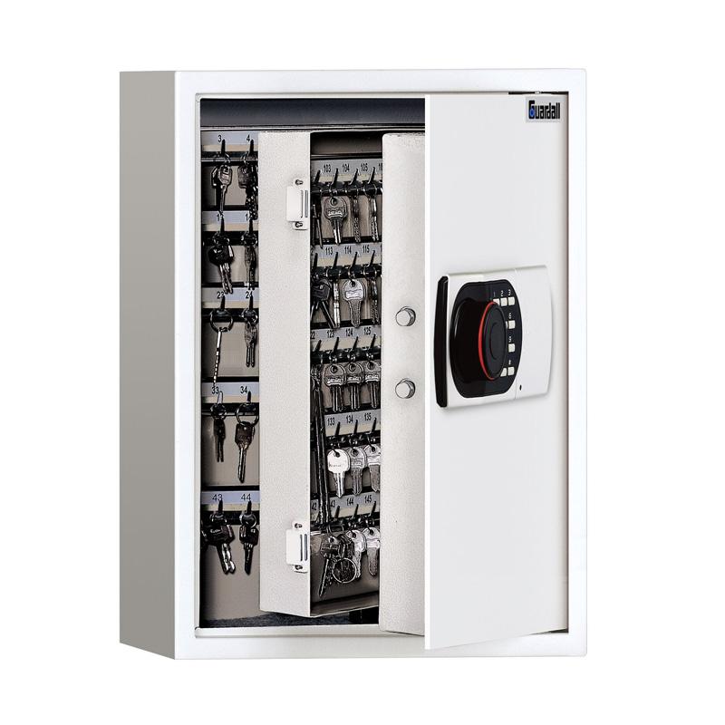 GDFKC200 Key Safe