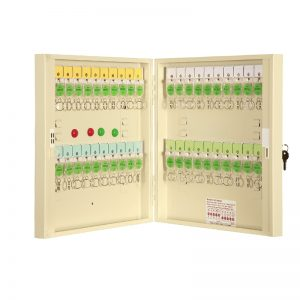 GKC40 Key Cabinet