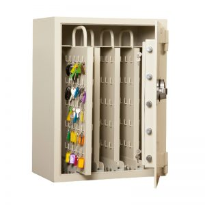 GSK4 Heavy Duty Key Safe