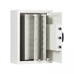 Heavy Duty Key Safe