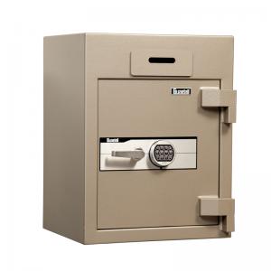 Deposit Safe KS2-CDM