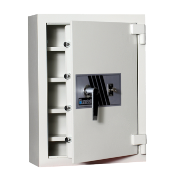 Home - Safes and Security Cabinets