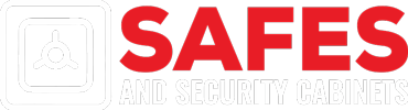 Safes and Security Cabinets