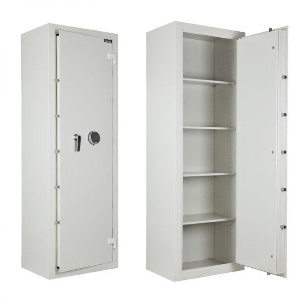 SC1800-1 Storage Safe