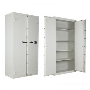 Security Safes / Cabinets