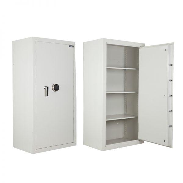 SG60 Storage Safe